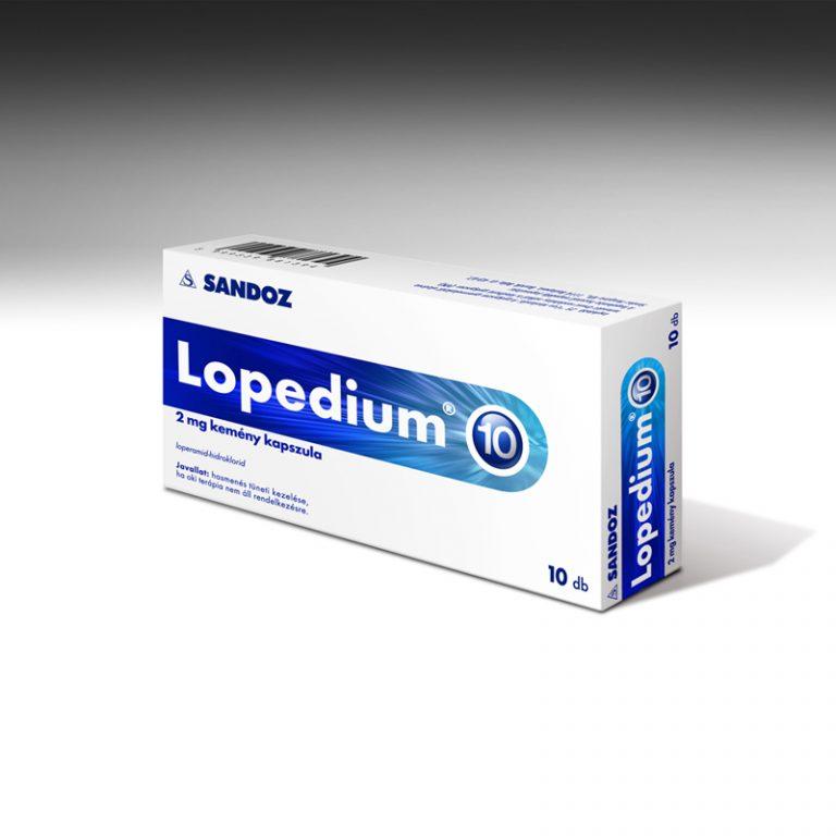 SANDOZ_LOPEDIUM