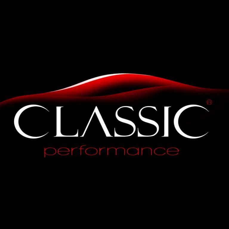 CLASSIC_PERFORMANCE