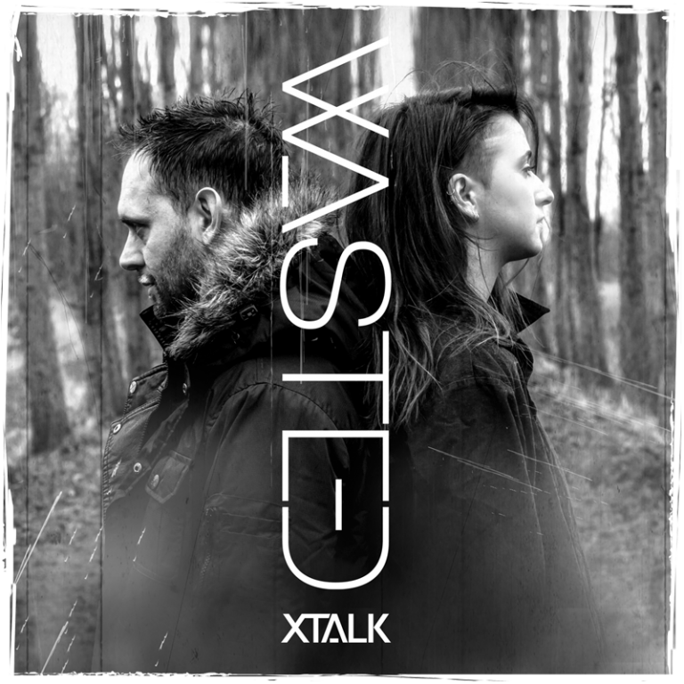 XTALK COVER