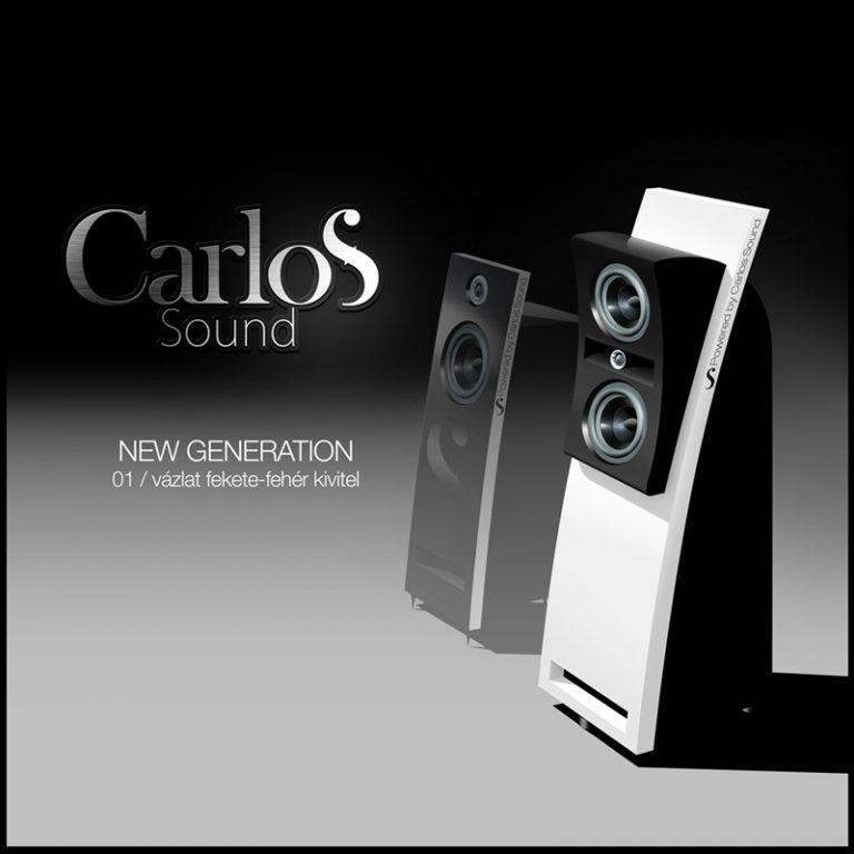 CARLOS_SOUND