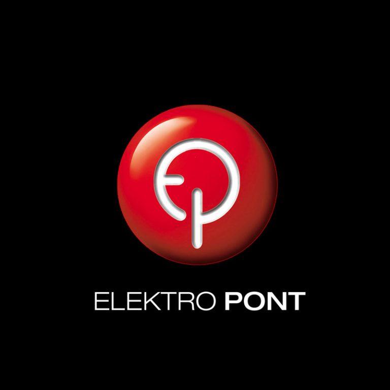 ELEKTRO PONT