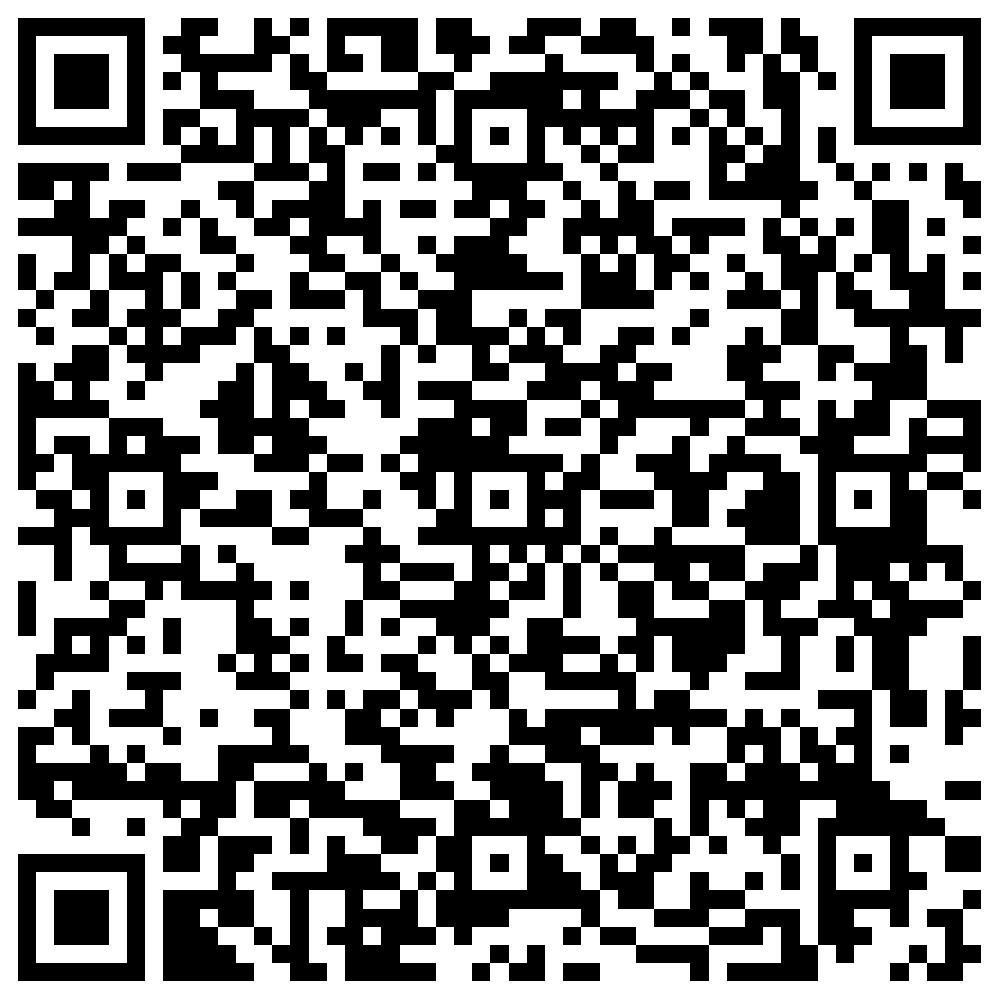kozponti-studop-qr-kod