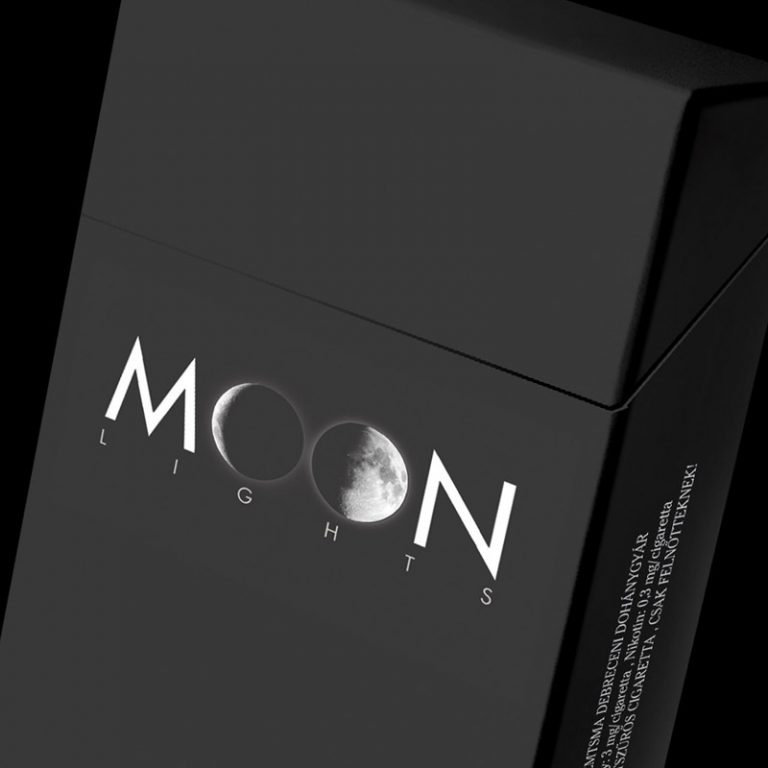 IMPERIAL_MOON