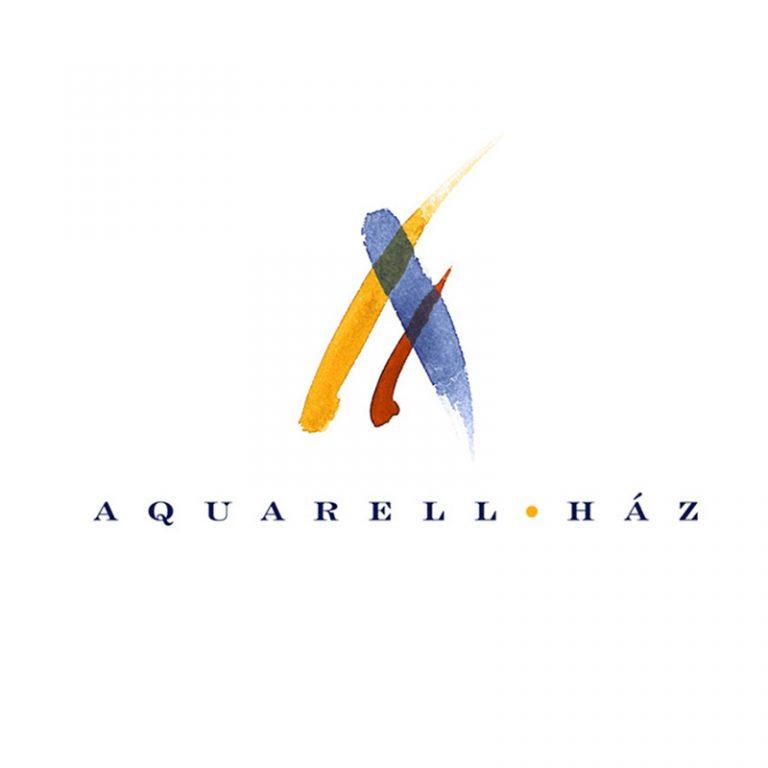 AL_AKVARELL HOUSE