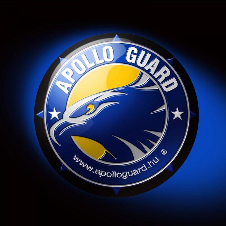 APOLLO GUARD