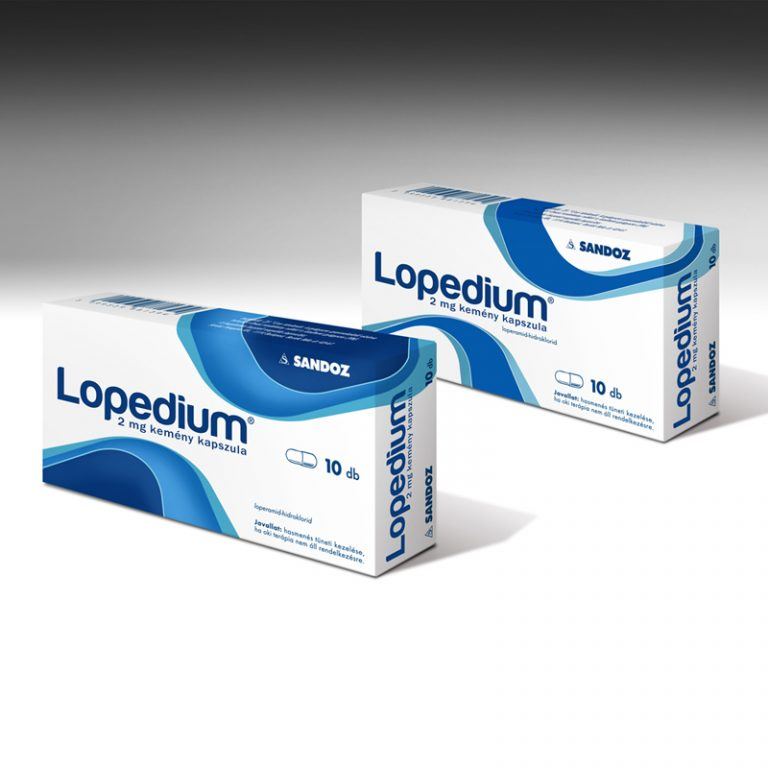 SANDOZ_LOPEDIUM