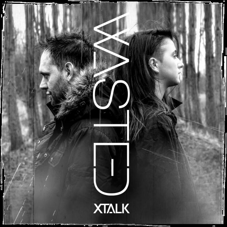 XTALK COVER