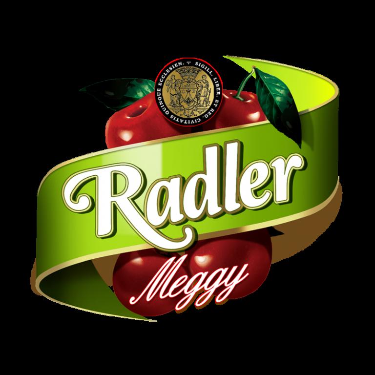 RADLER BEER