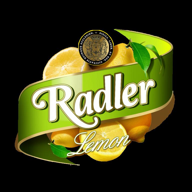 RADLER LOGO