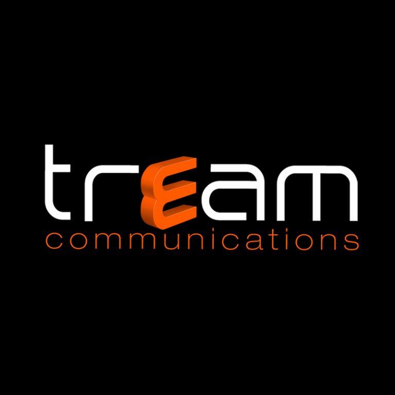 TR3AM_COMMUNICATION