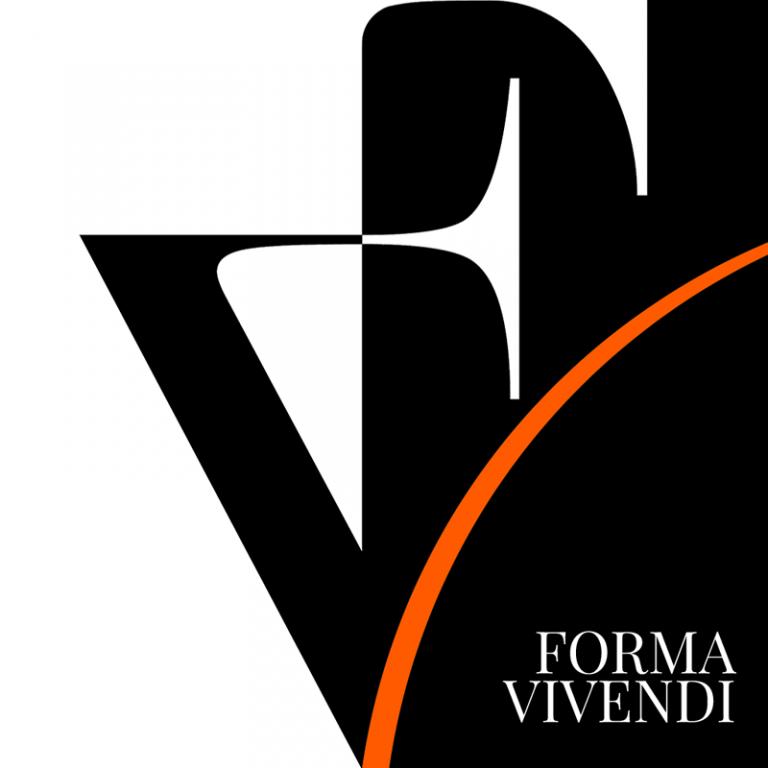 FORMA VIVENDI