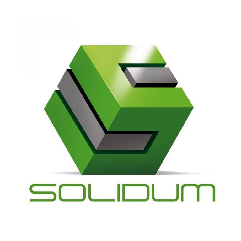 SOLIDUM